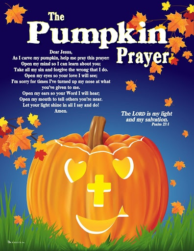 prayers for our city october 30 2018 family on a hill